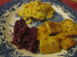 CornPudding&Cabbage