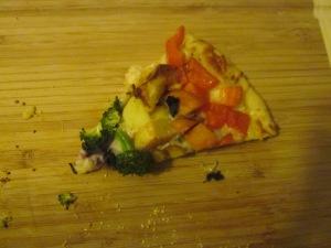 RainbowPizzaSlice