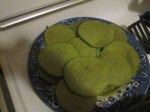 KalePancakes